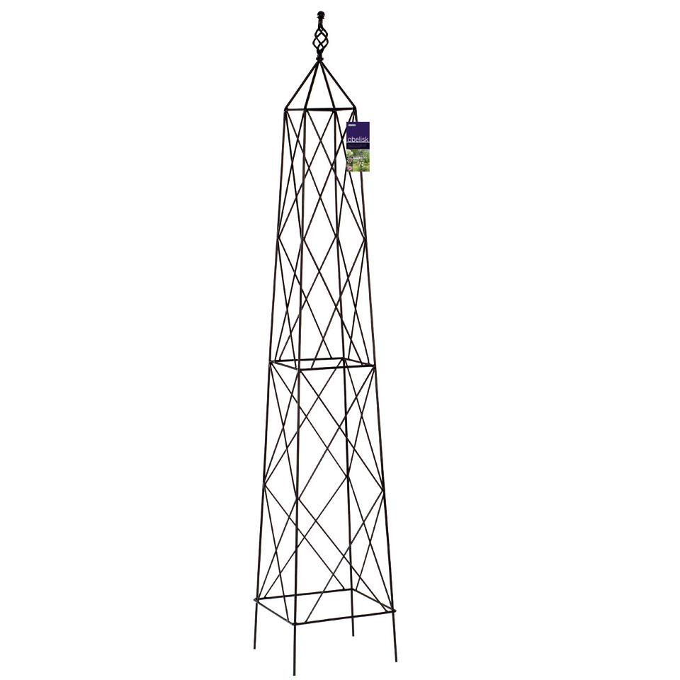 Parisian 2.2m Obelisk