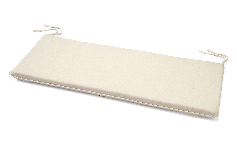 Image of Bench Seat Pad (Natural)