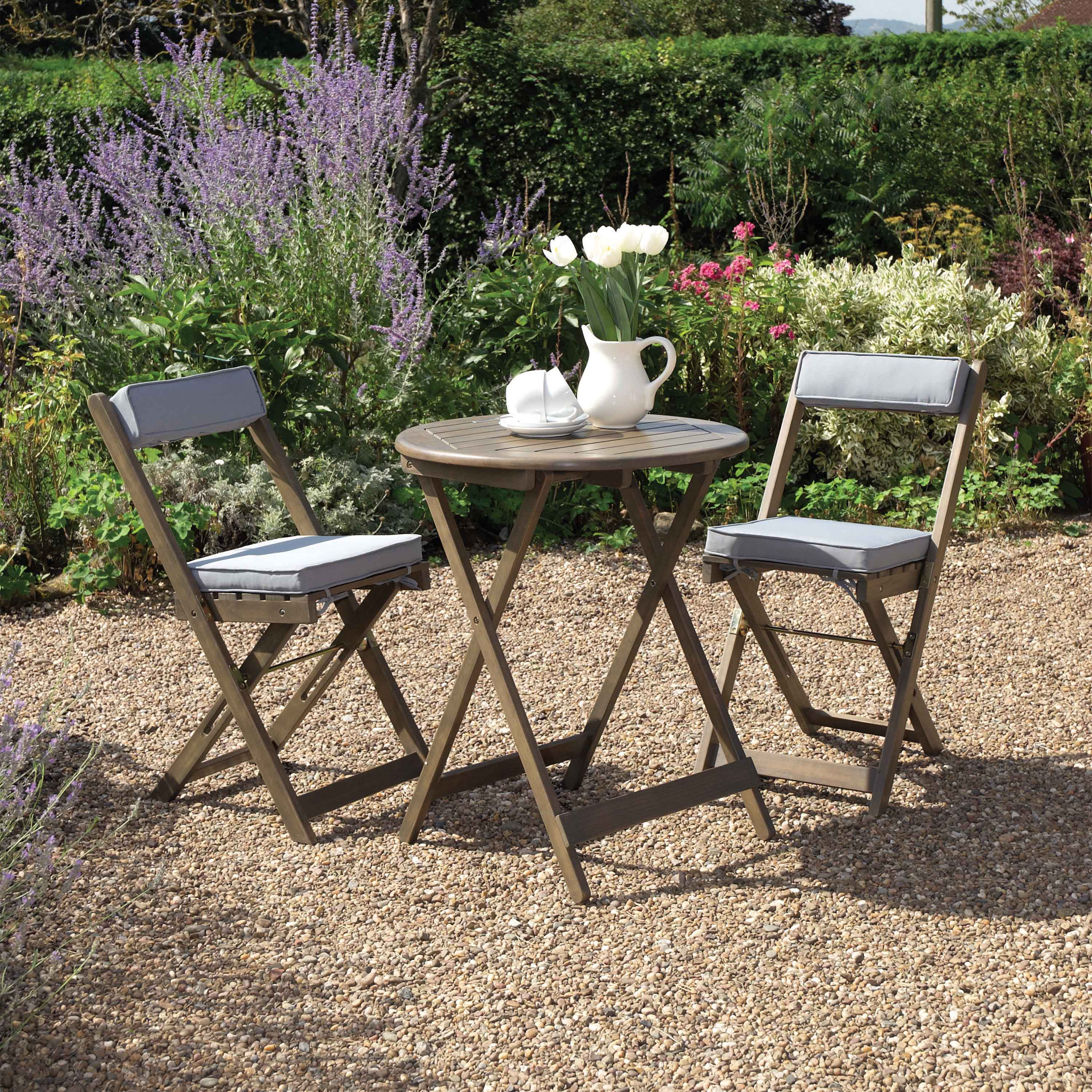 Best Buy Patio Furniture Sets Patio Best Time To Buy