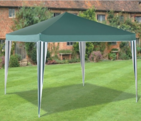 http://www.gardensandhomesdirect.co.uk/media/catalog/product/7/1/71000933a_1.jpg