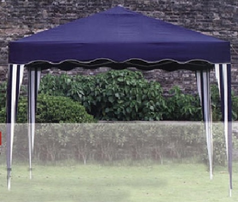http://www.gardensandhomesdirect.co.uk/media/catalog/product/7/1/71000976.jpg