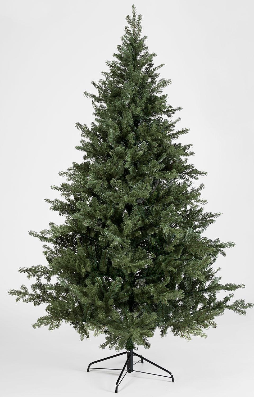 5ft Northwest Pine Luxury Premium PE Christmas Tree