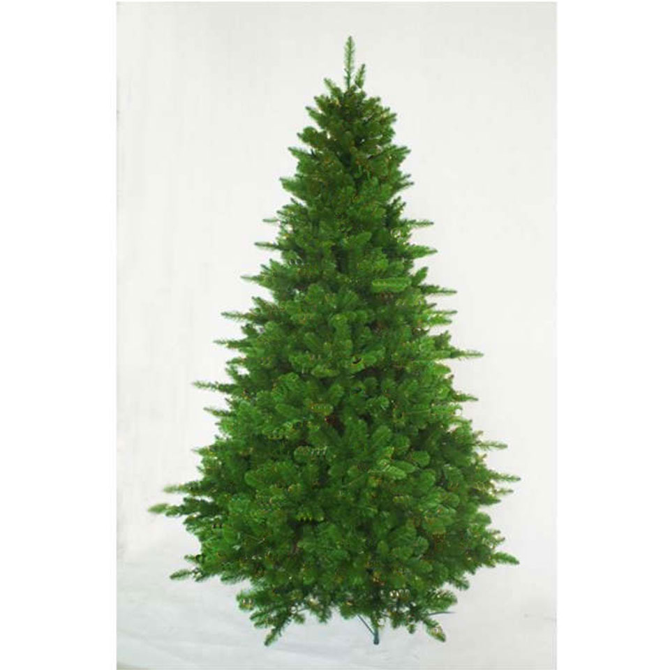 Cheap 8ft Christmas Trees