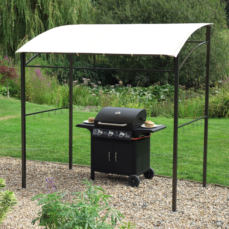 http://www.gardensandhomesdirect.co.uk/media/catalog/product/b/b/bbq.jpg