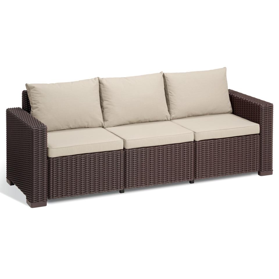 rattan sofa garten rattan garden sofa sets for classy garden carehomedecor rattan garden sofa. Black Bedroom Furniture Sets. Home Design Ideas