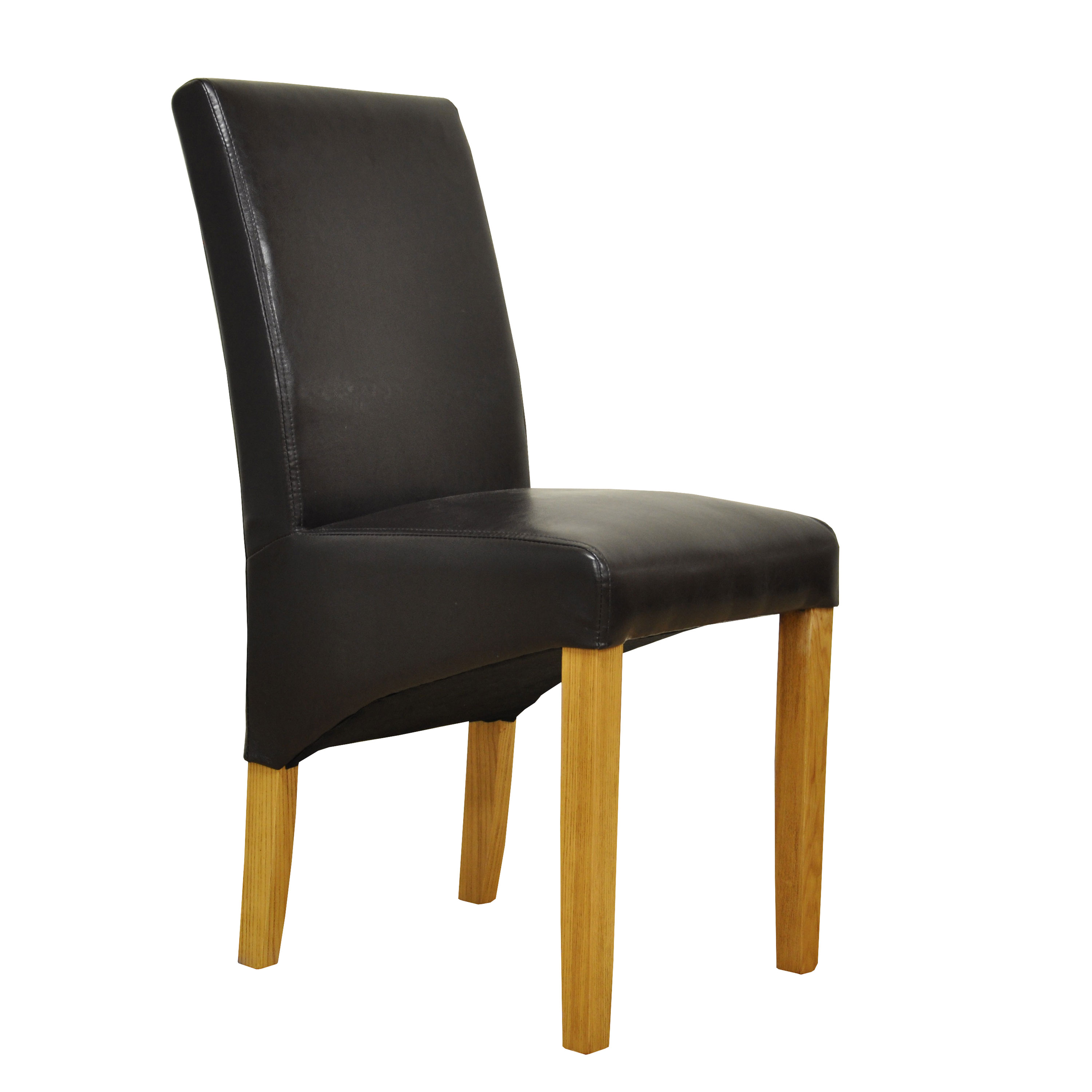 best cream leather dining chairs prices in chairs online