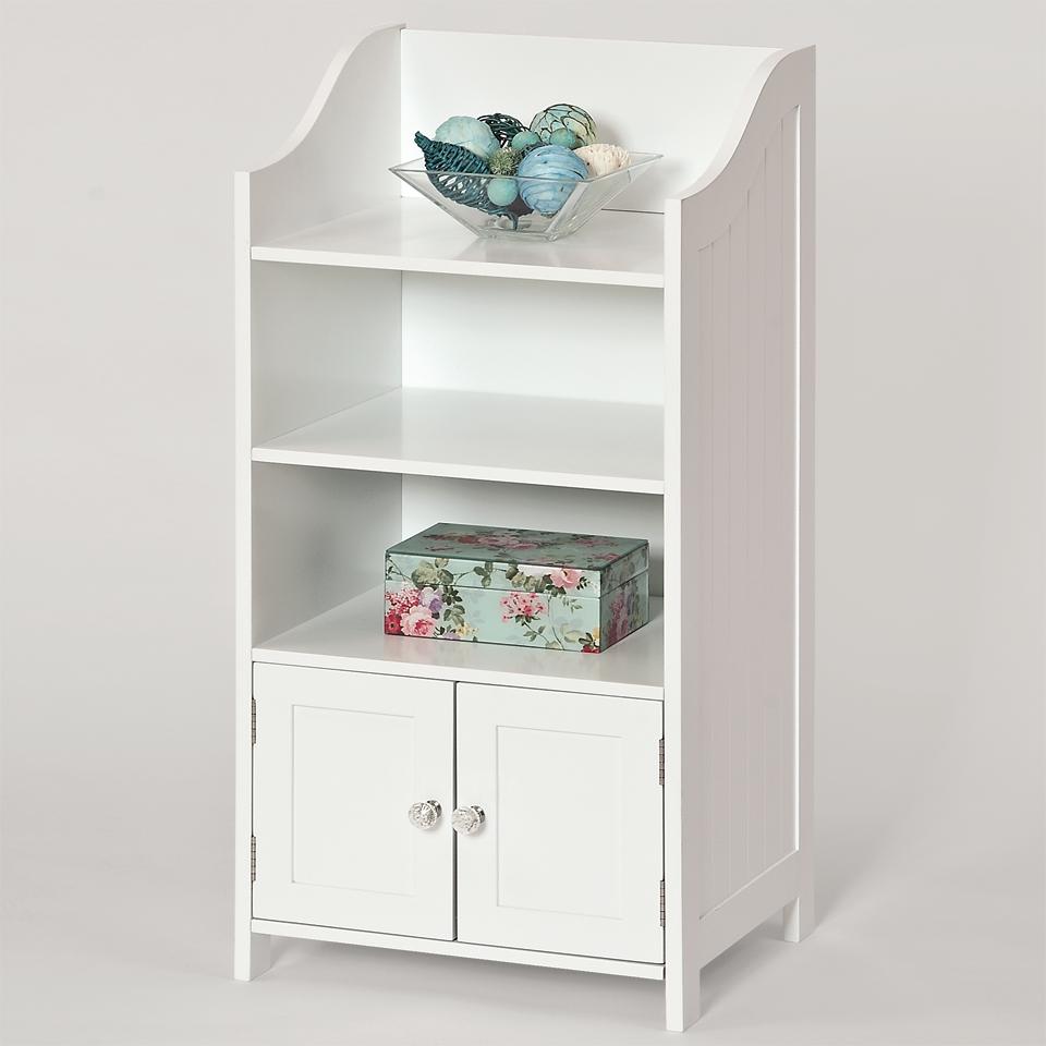 Savona Bathroom Storage Cabinet