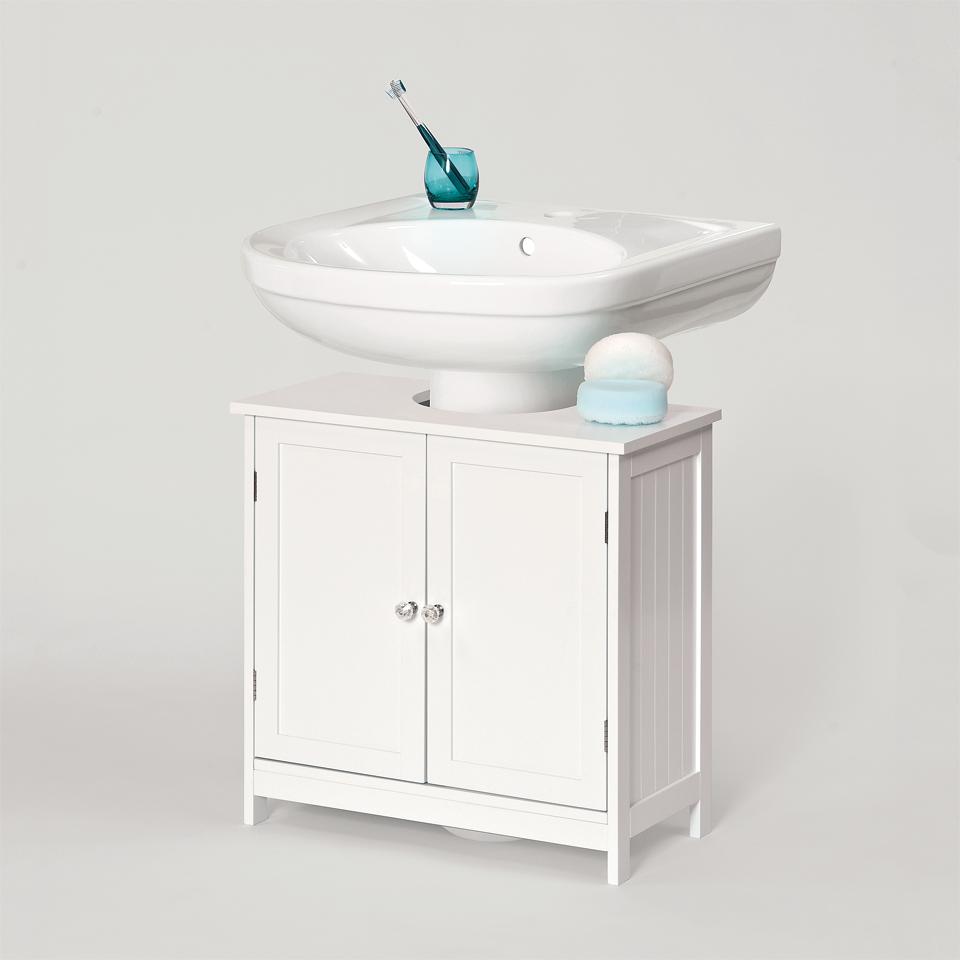 Savona Under-Sink Bathroom Cabinet