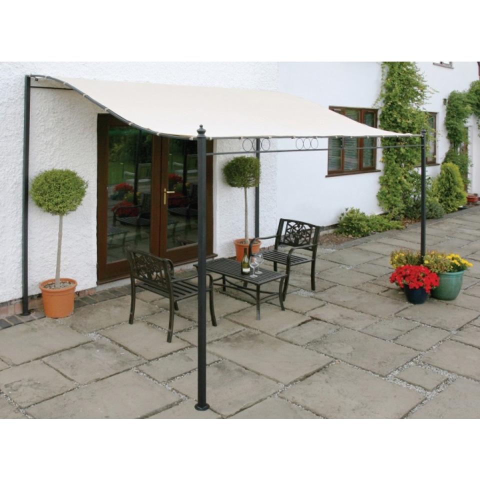http://www.gardensandhomesdirect.co.uk/media/catalog/product/f/r/front_1.jpg