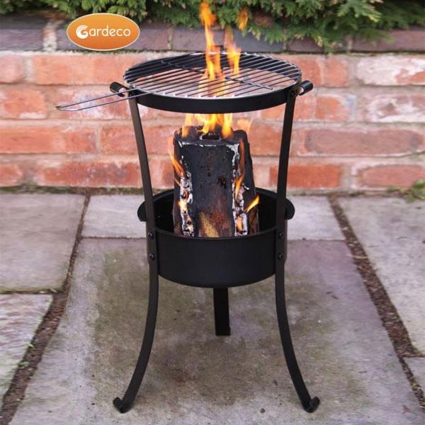 log burner shop for cheap heating cooling and save online. Black Bedroom Furniture Sets. Home Design Ideas