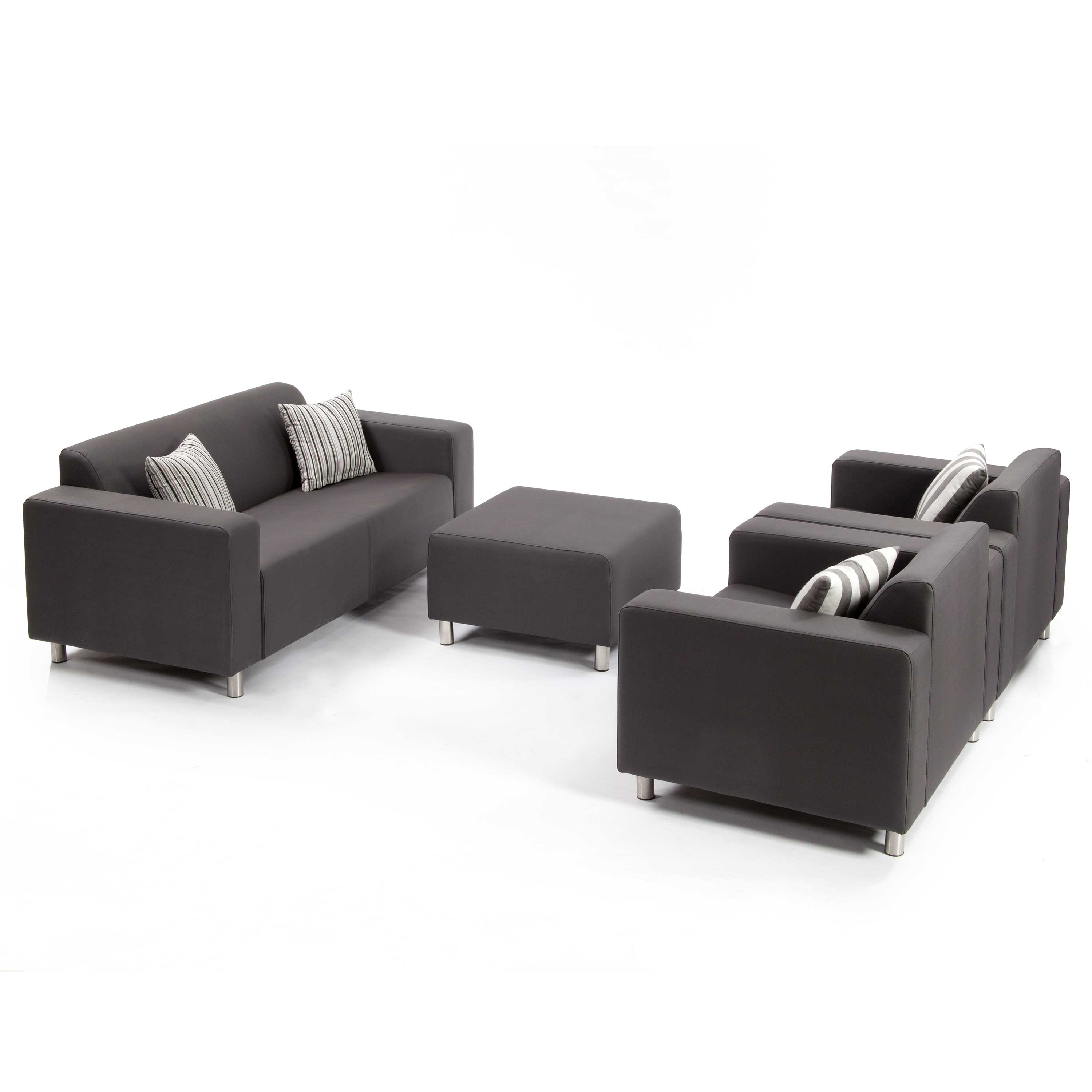 Sofas furniture sales today for Furniture sales today