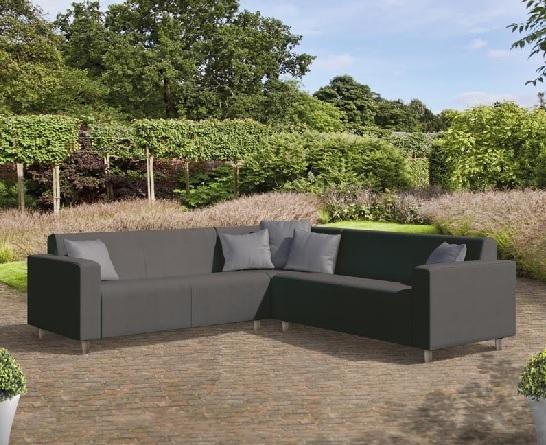 http://www.gardensandhomesdirect.co.uk/media/catalog/product/g/f/gf07522.jpg