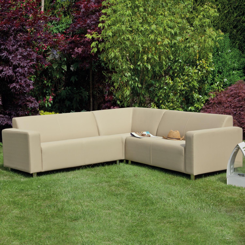 http://www.gardensandhomesdirect.co.uk/media/catalog/product/g/f/gf07522_frejus_tahini.jpg