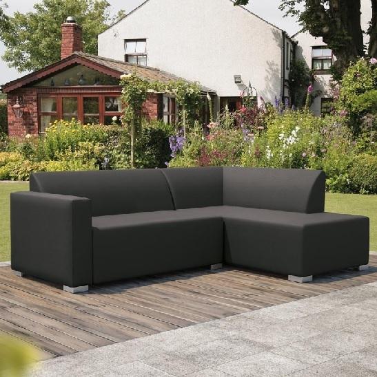 http://www.gardensandhomesdirect.co.uk/media/catalog/product/g/f/gf07523.jpg