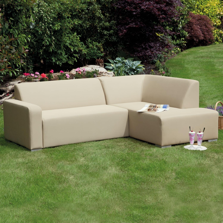 http://www.gardensandhomesdirect.co.uk/media/catalog/product/g/f/gf07523_torinotahinileftsitting.jpg
