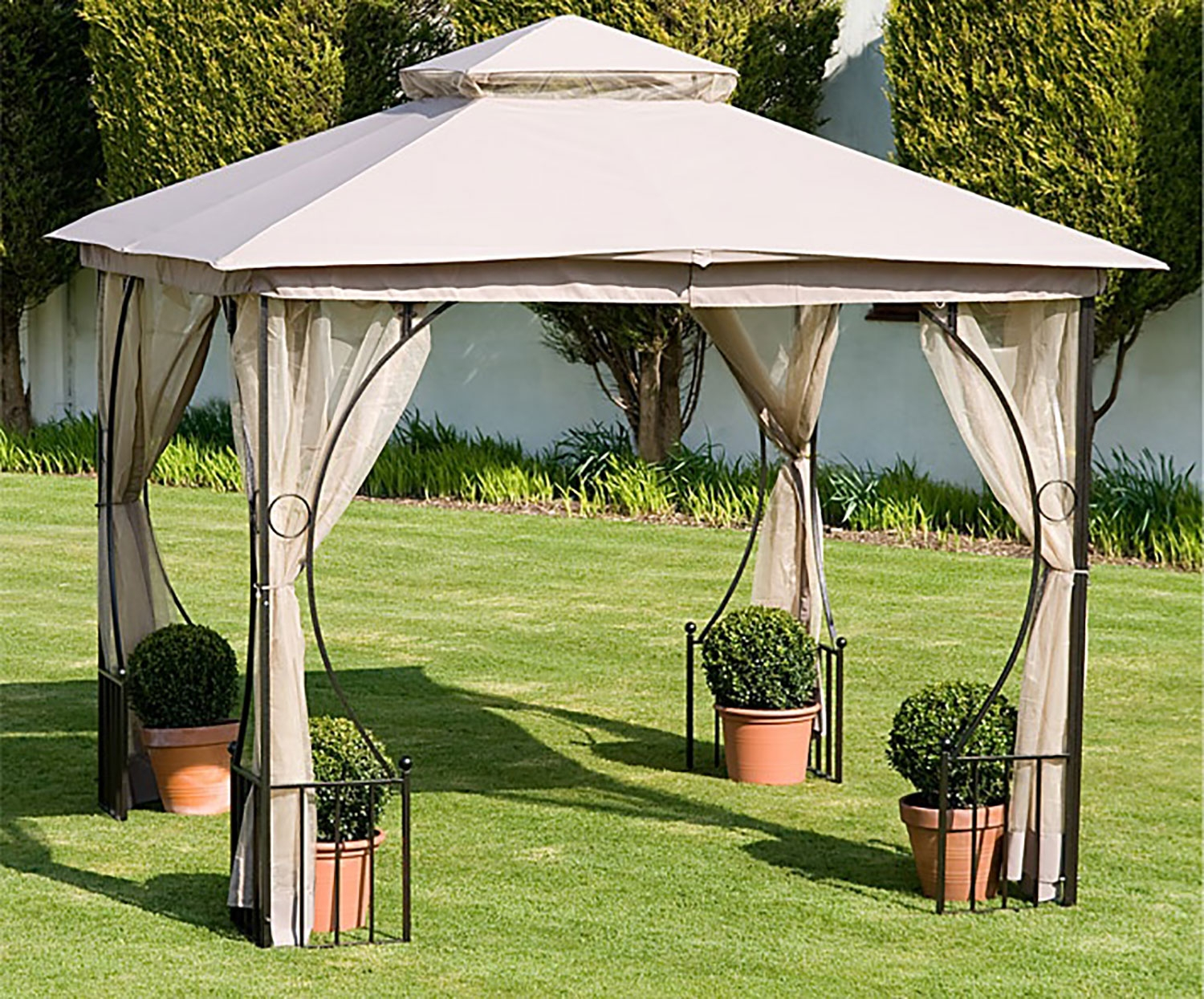 http://www.gardensandhomesdirect.co.uk/media/catalog/product/g/h/gh00818.jpg