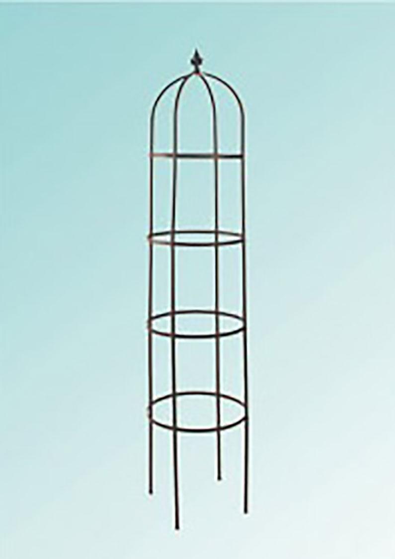 Apollo Classic Obelisk