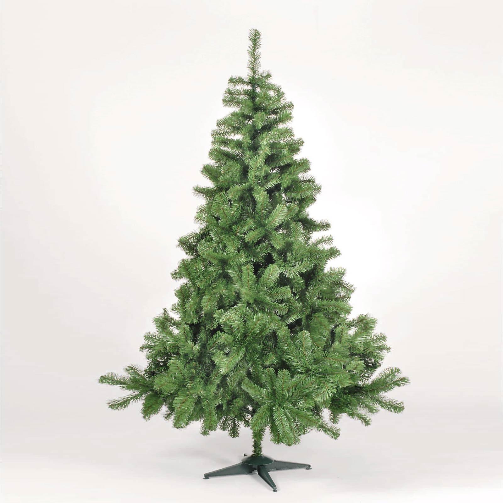 8ft Colorado Spruce Artificial Christmas Tree