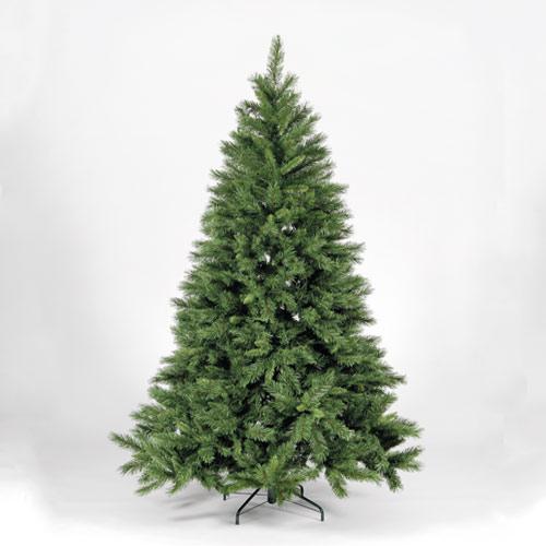 6ft Kateson Fir Artificial Christmas Tree