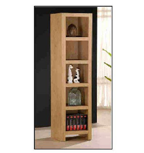 Living Collection Shelving Unit