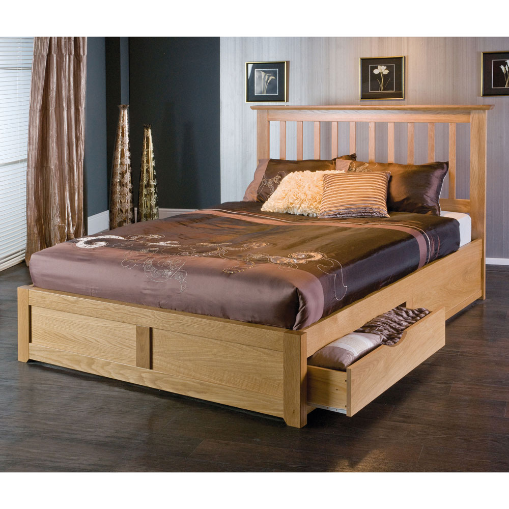 King Size Bed Frame Price 28 Images Top 30 Cheapest King Size Bed Frame Uk Prices Best Deals