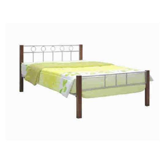 Summer Single Bed