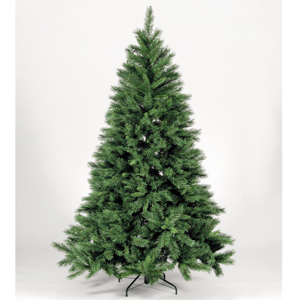 12ft Kateson Fir Artificial Christmas Tree