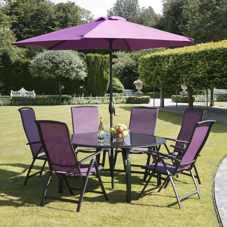 garden patio set by price 163 500 to 163 1000 page 1 garden
