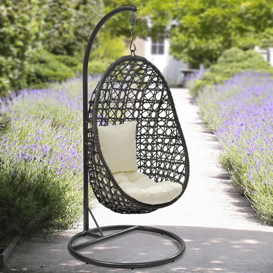 SunTime Garden Furniture | Buy Stylish Outdoor Furniture - G&H Direct