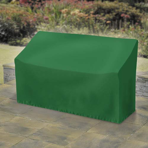 5ft Garden Bench Cover