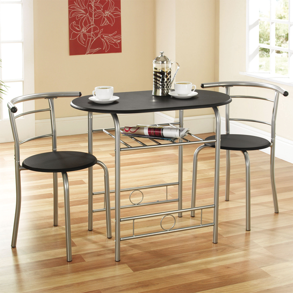 Buy Cheap Dining Table Set Images Stylish Modern