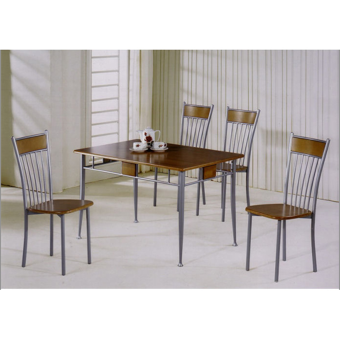 Cherry Dining Table - BC
