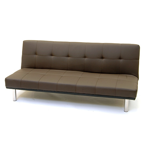 sofa beds for sale sofas sale uk