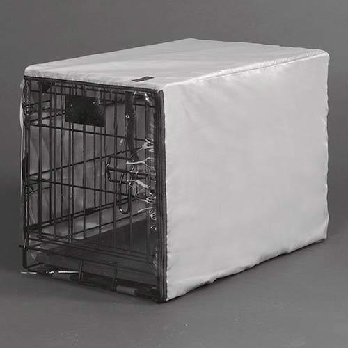 Pet Time Premium Cage Cover