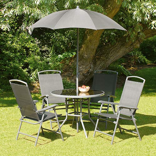 Buy Cheap Fold Away Table Compare Sheds Amp Garden