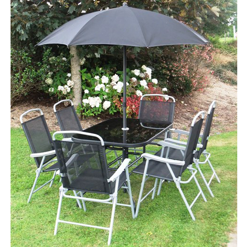 Fold Away Dining Table Shop For Cheap Sheds Amp Garden