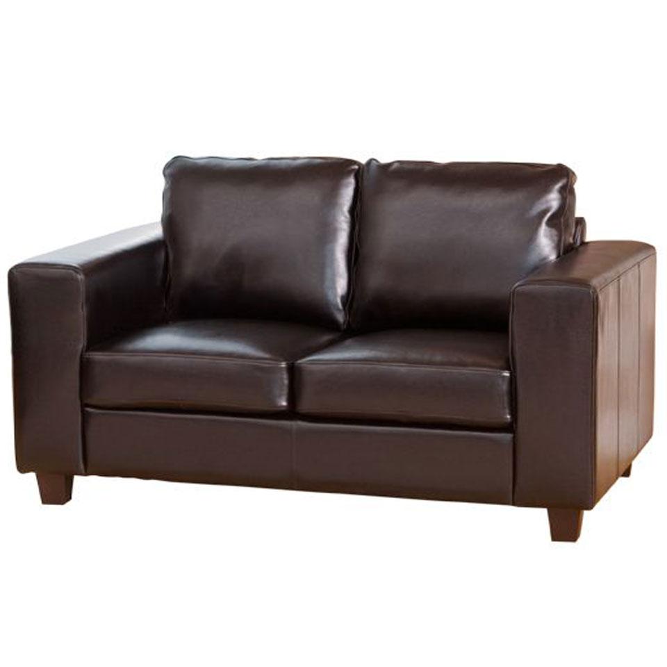 Soft Leather Sofa Price Comparison Results