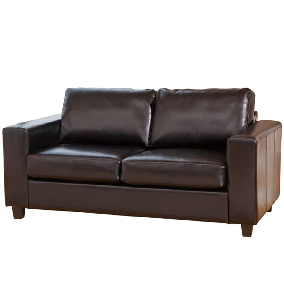 Soft Leather Sofa: Soft Leather Sofa Price Comparison Results