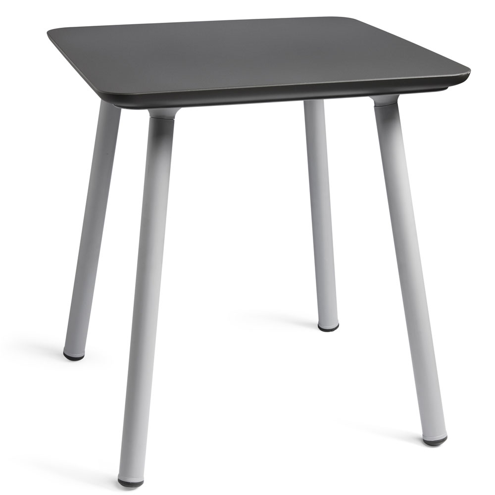 Best grey dining table prices in Sheds amp Garden Furniture  : julien table from www.priceinspector.co.uk size 1000 x 1000 jpeg 39kB