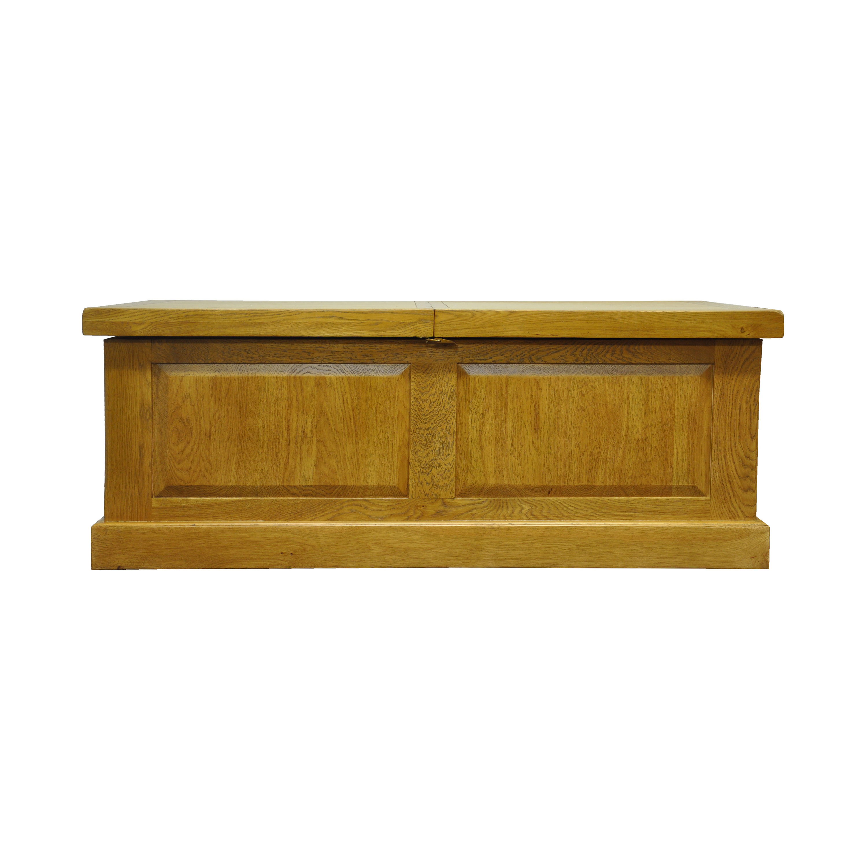 Image of Ashbourne Box Coffee Table
