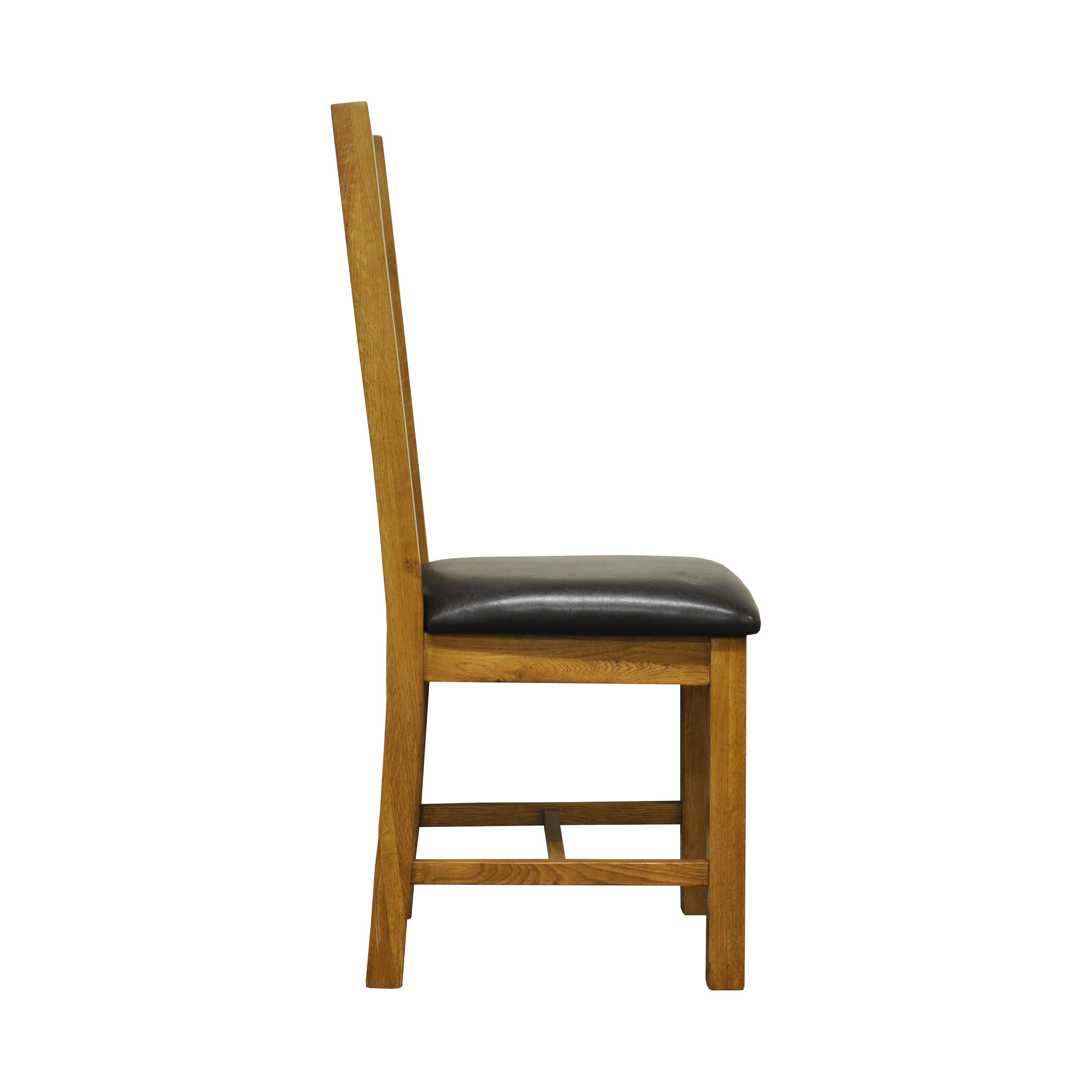 Cross back dining chairs furniture sales today for Furniture sales today