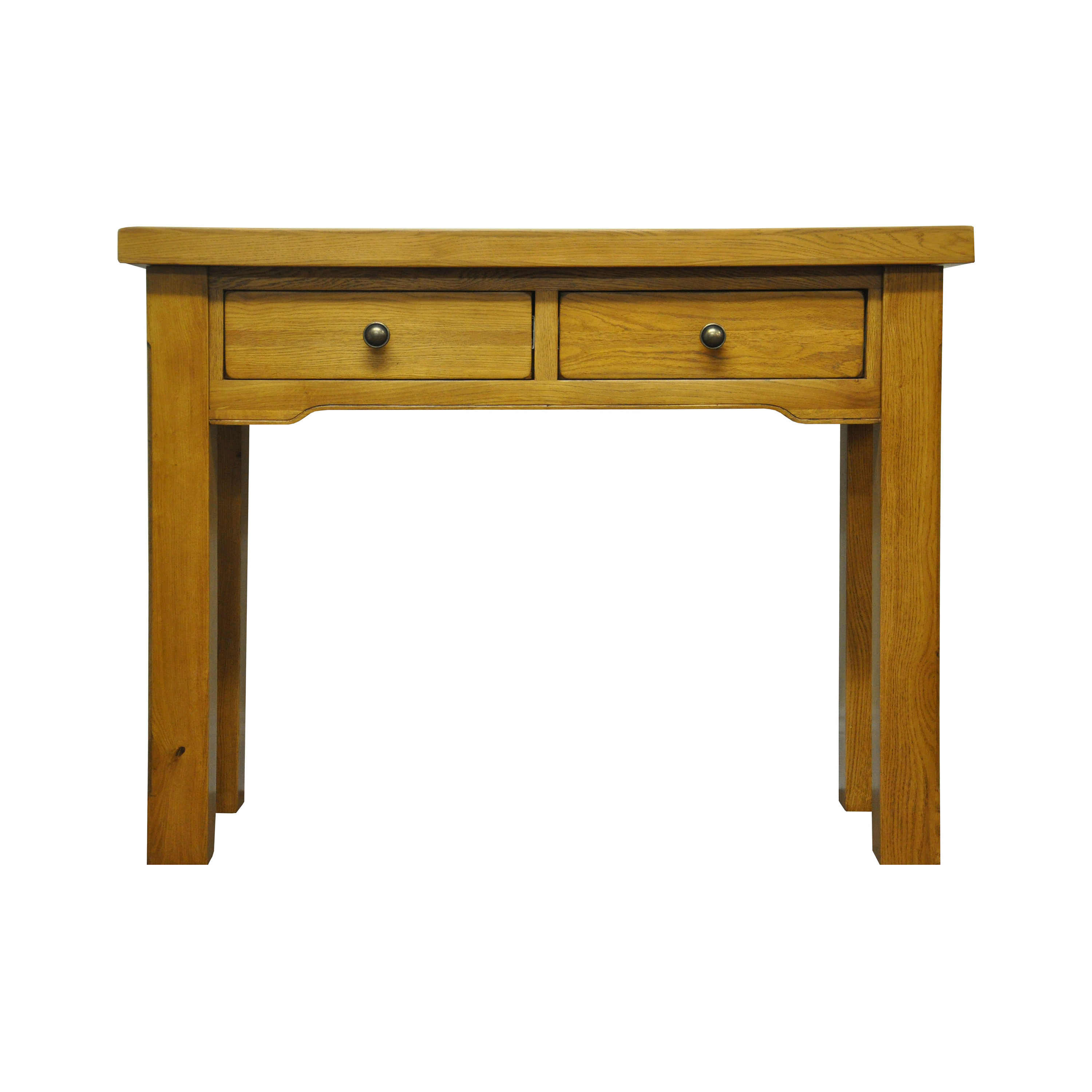 Image of Ashbourne Console Table