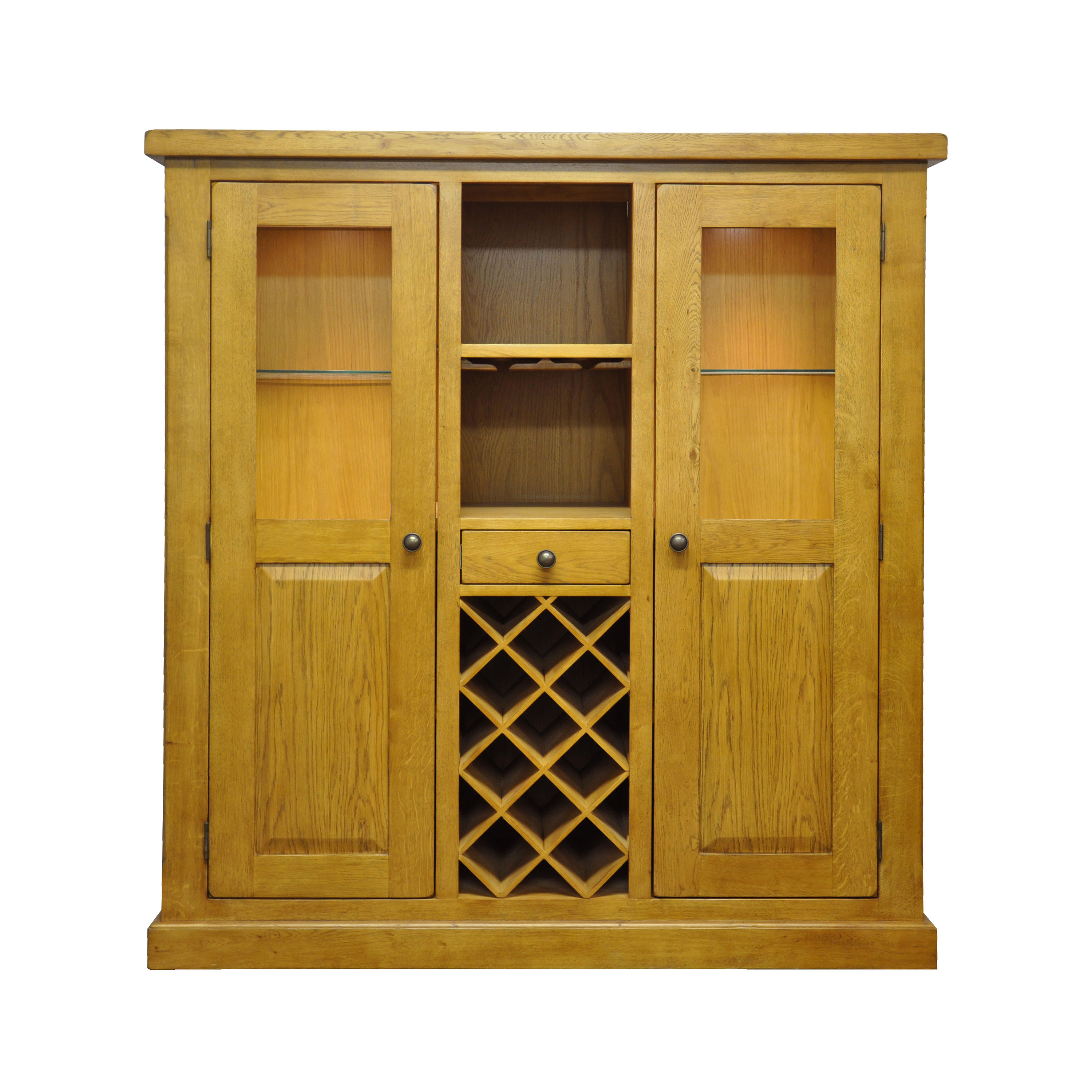 Ashbourne Highboard