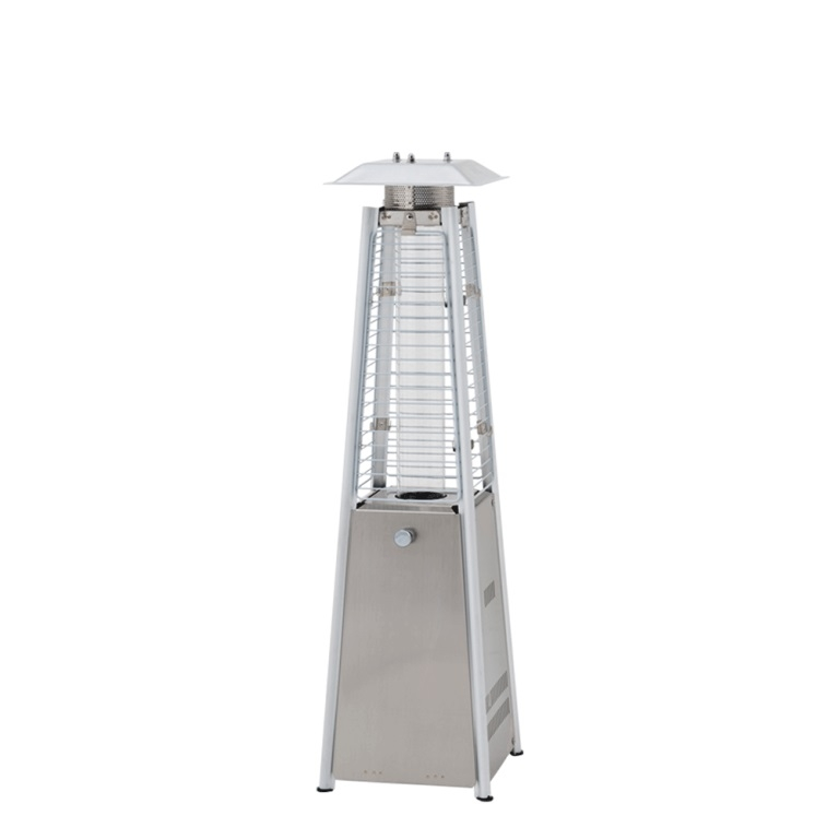 Image of Chantico Table Top Patio Heater