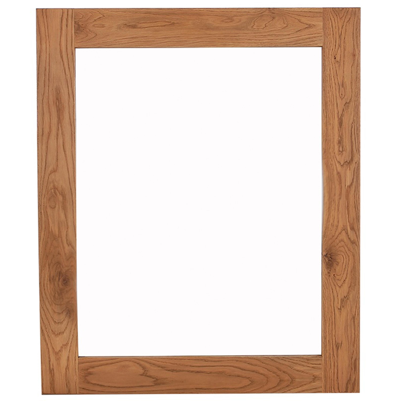 деревянная рамка для фото пнг имеет характерную
