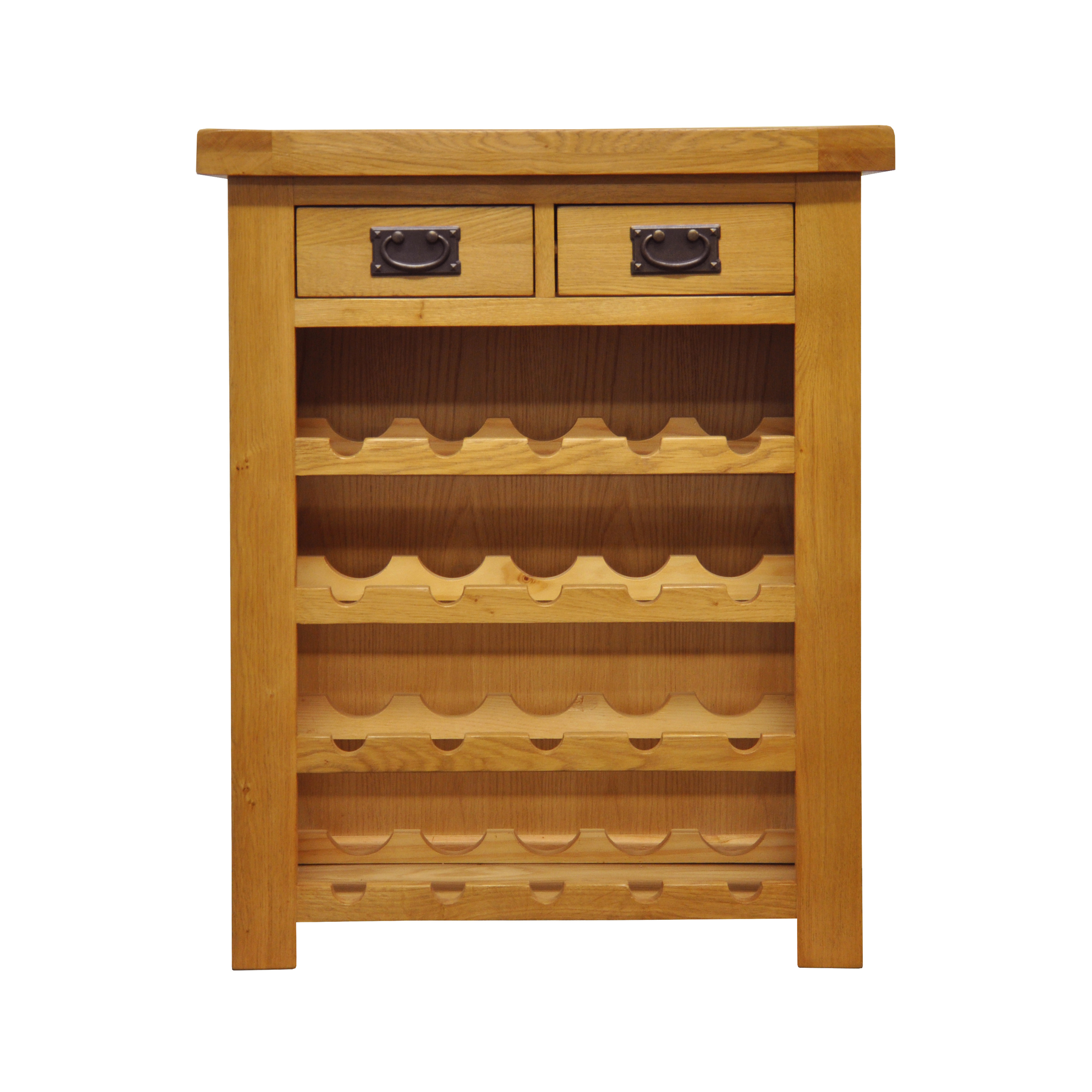 Buy cheap furniture wine rack compare furniture prices for Looking for cheap furniture