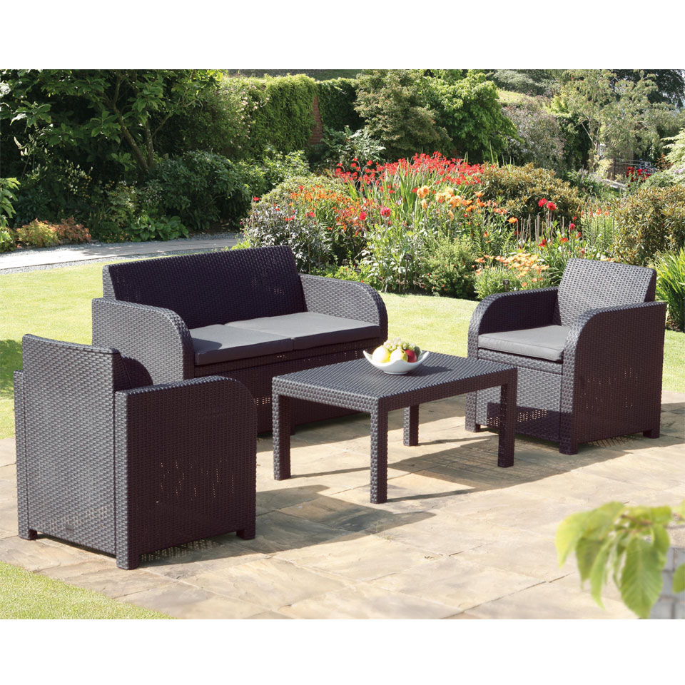 Buy Cheap Art Deco Sofa Set Compare Living Room Prices For Best UK Deals