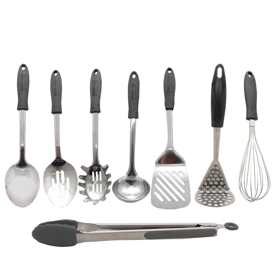 Top 10 Kitchen Brands In Malaysia With The Best Kitchen: Kitchen Utensils Price List Malaysia. 25 Best Ideas About