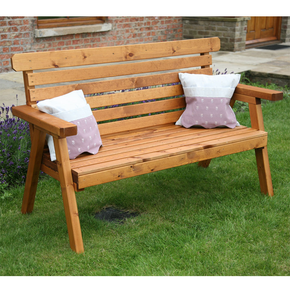 Garden Bench Seats For Sale 28 Images Outdoor Table And Bench Seats Sale Ammatouch63 Com
