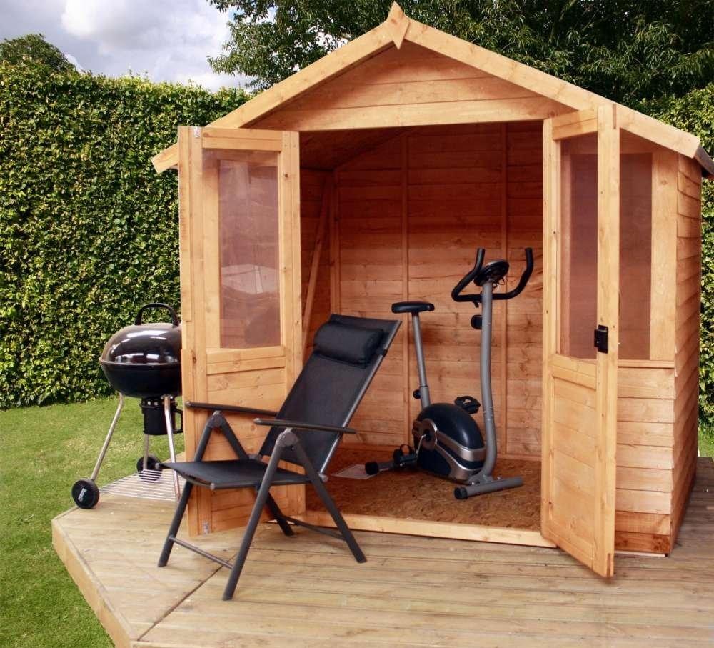 http://www.gardensandhomesdirect.co.uk/media/catalog/product/s/h/sh0001b.jpg